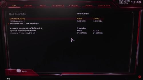 gigabyte-mobo-RAM-oc