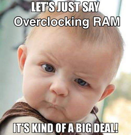 overclocking-ram-10scopes