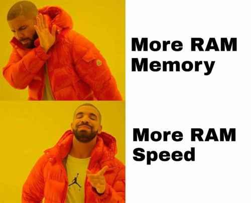 ram-speed-meme