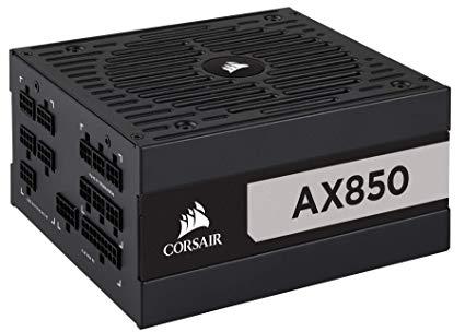 corsair-ax850