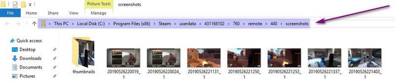 access_steam_screenshots_location_on_windows_filemanager