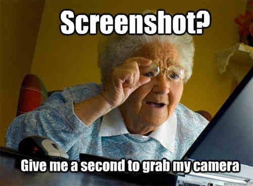screenshot_meme