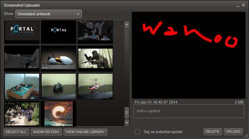 upload_custom_screenshots_on_steam