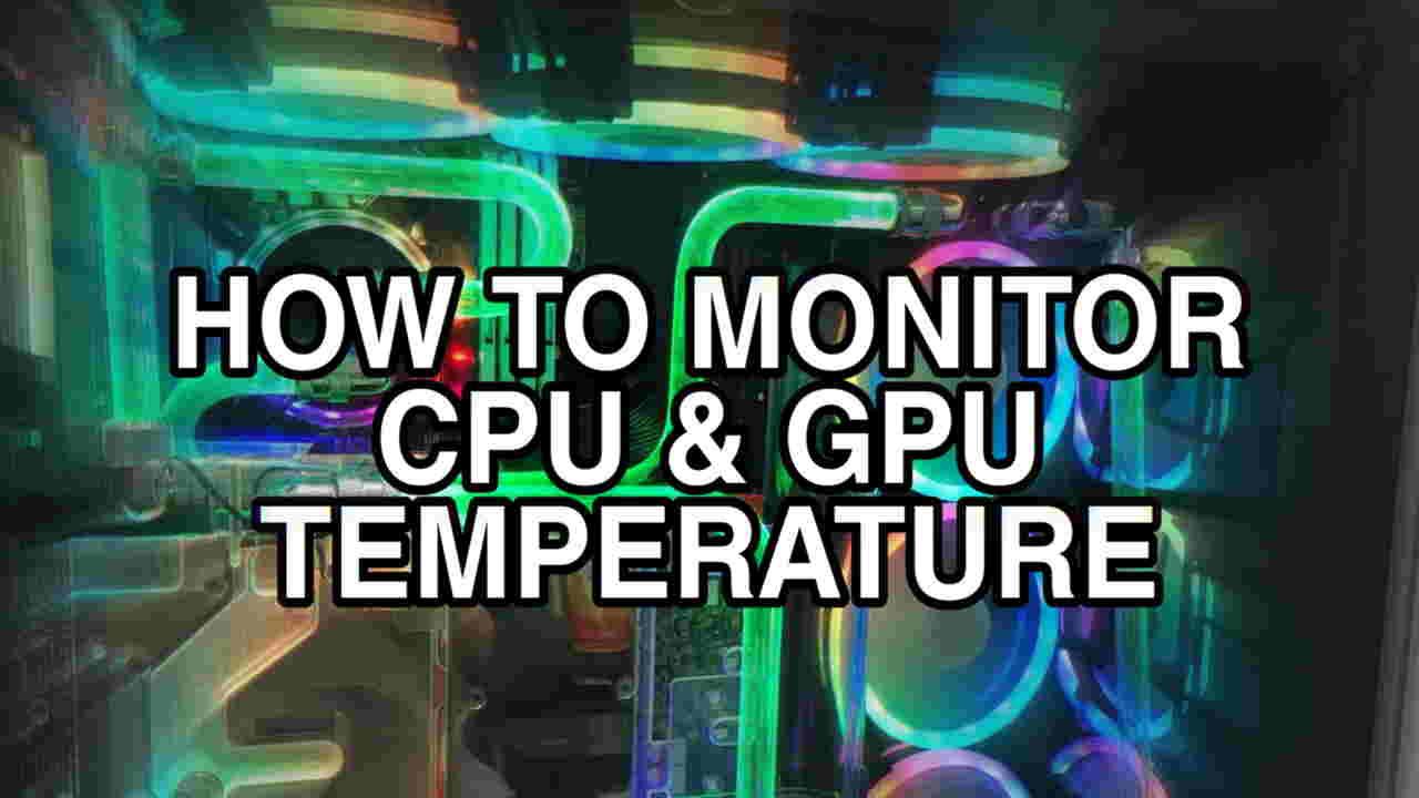monitor-cpu-gpu-temperature