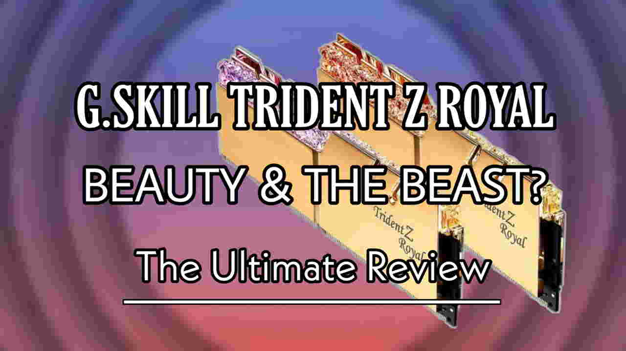 trident-z-royal-review
