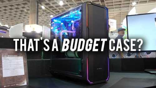 bitfinix-enso-budget-pc-case
