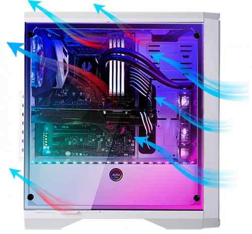 bitfinix-enso-cooling