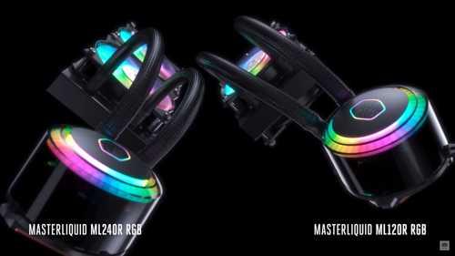 cooler-master-ml120r
