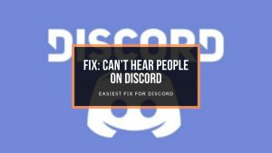 fix-cant-hear-people-on-discord
