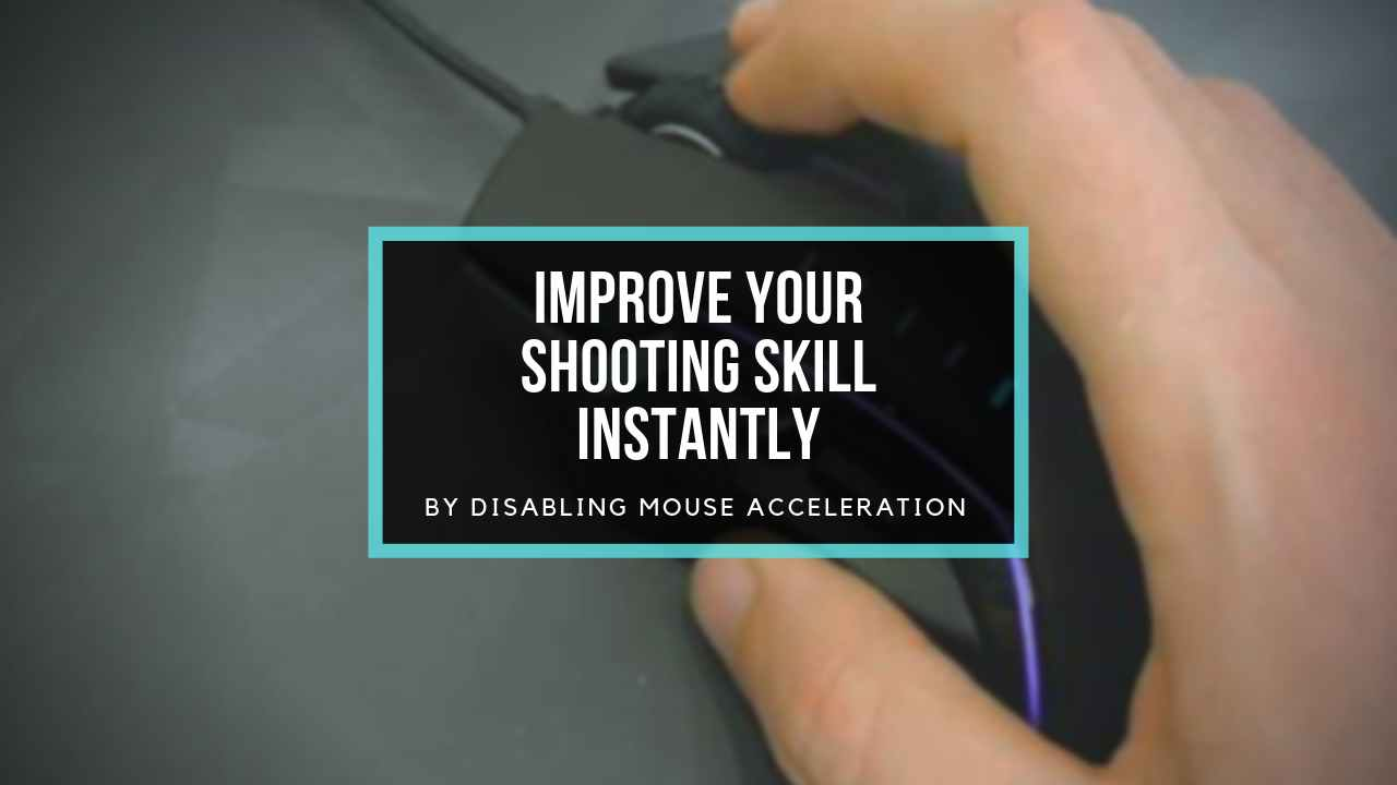 how=to-disable-mouse-acceleration