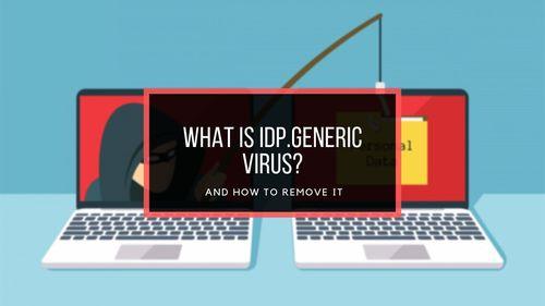 idp-generic-virus-thumbnail