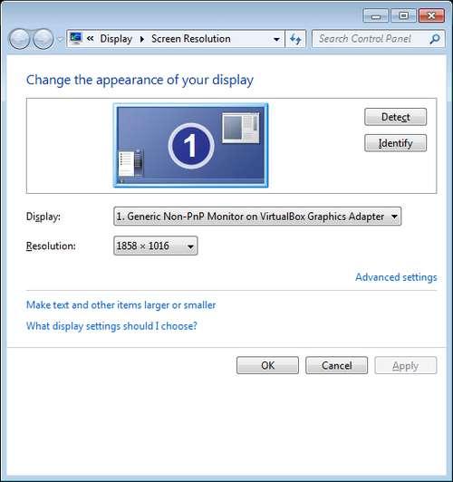 screen-resolution-windows-10