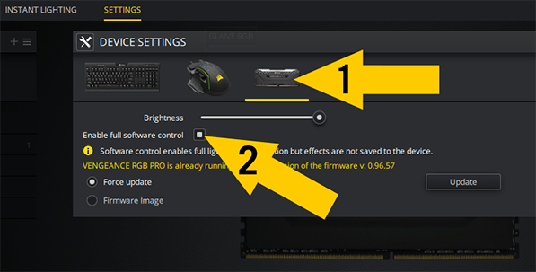 corsair-icue-ram-settings