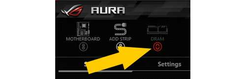 corsair-ram-link-with-aura-sync