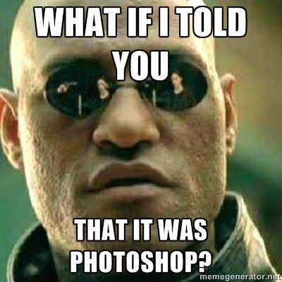 photoshop-meme