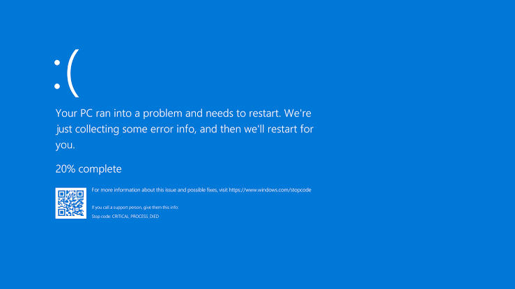 blue-screen-of-death-windows-error