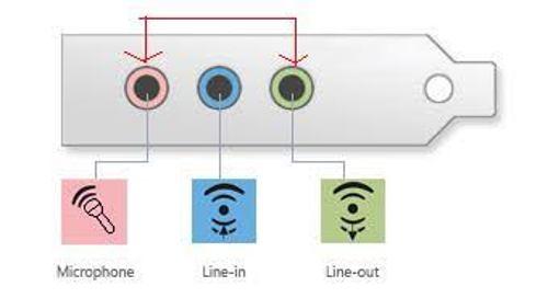 sound-input-output