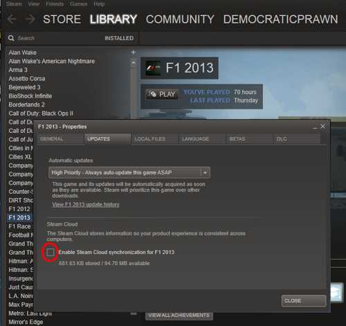 steam-cloud-disable-enable