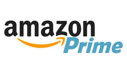 amazon-prim-logo