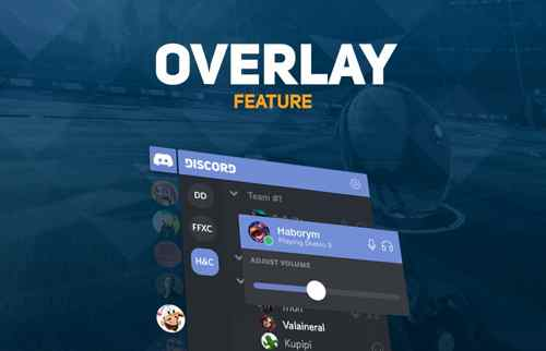 discord-overlay-not-working