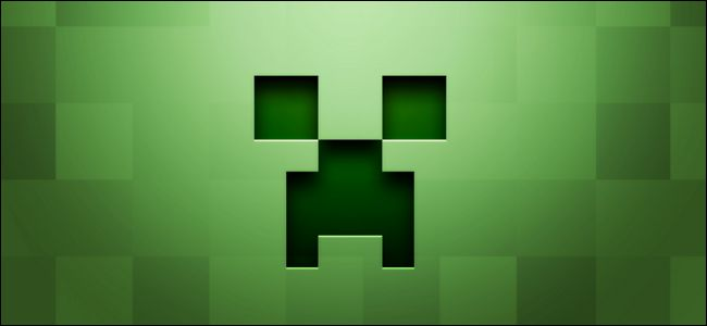 minecraft-picture-green