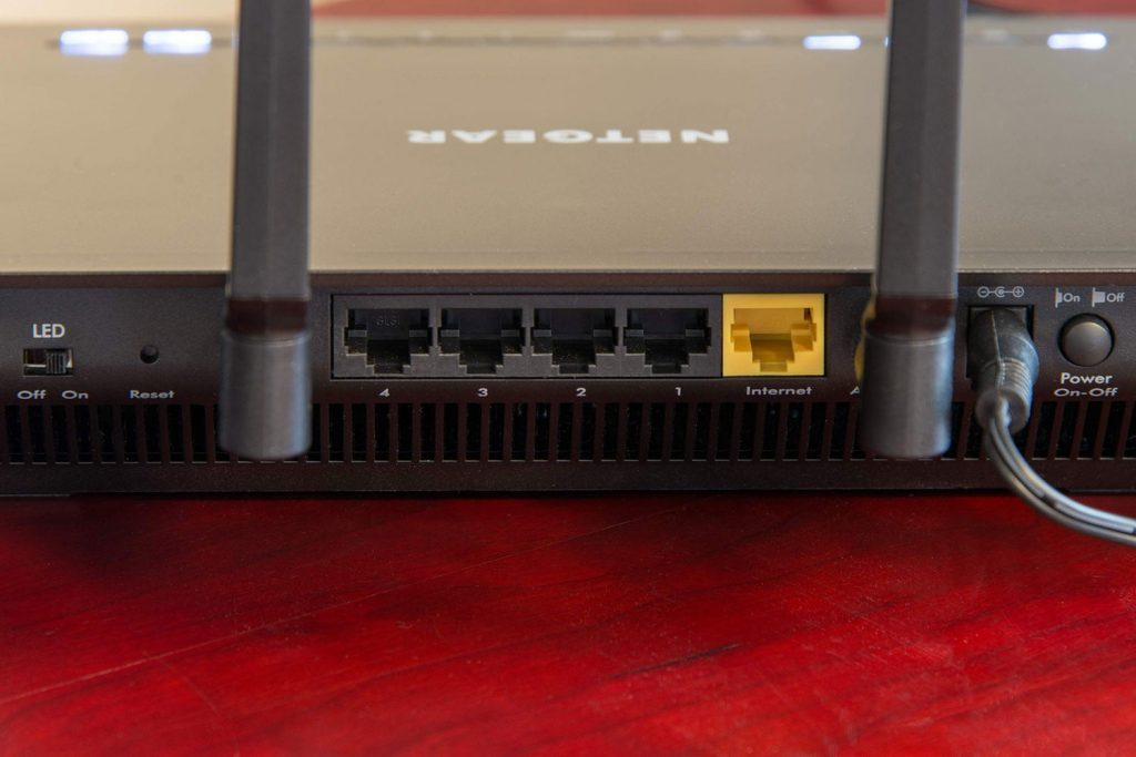wifi-router-port-change