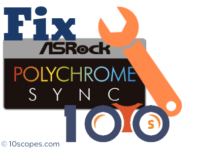 how-to-fix-asrock-polychrome-sync-rgb