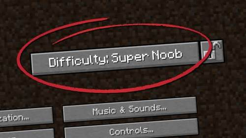 minecraft-difficulty-noob