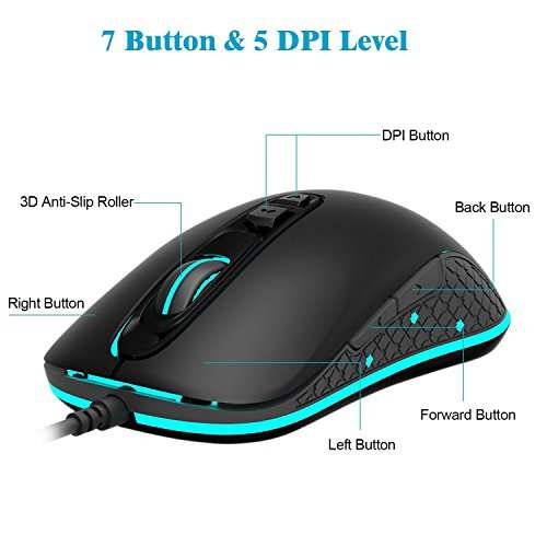 change-mouse-dpi