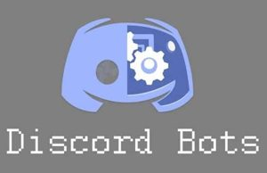 discord-musikbot