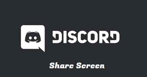 discord-share-screen