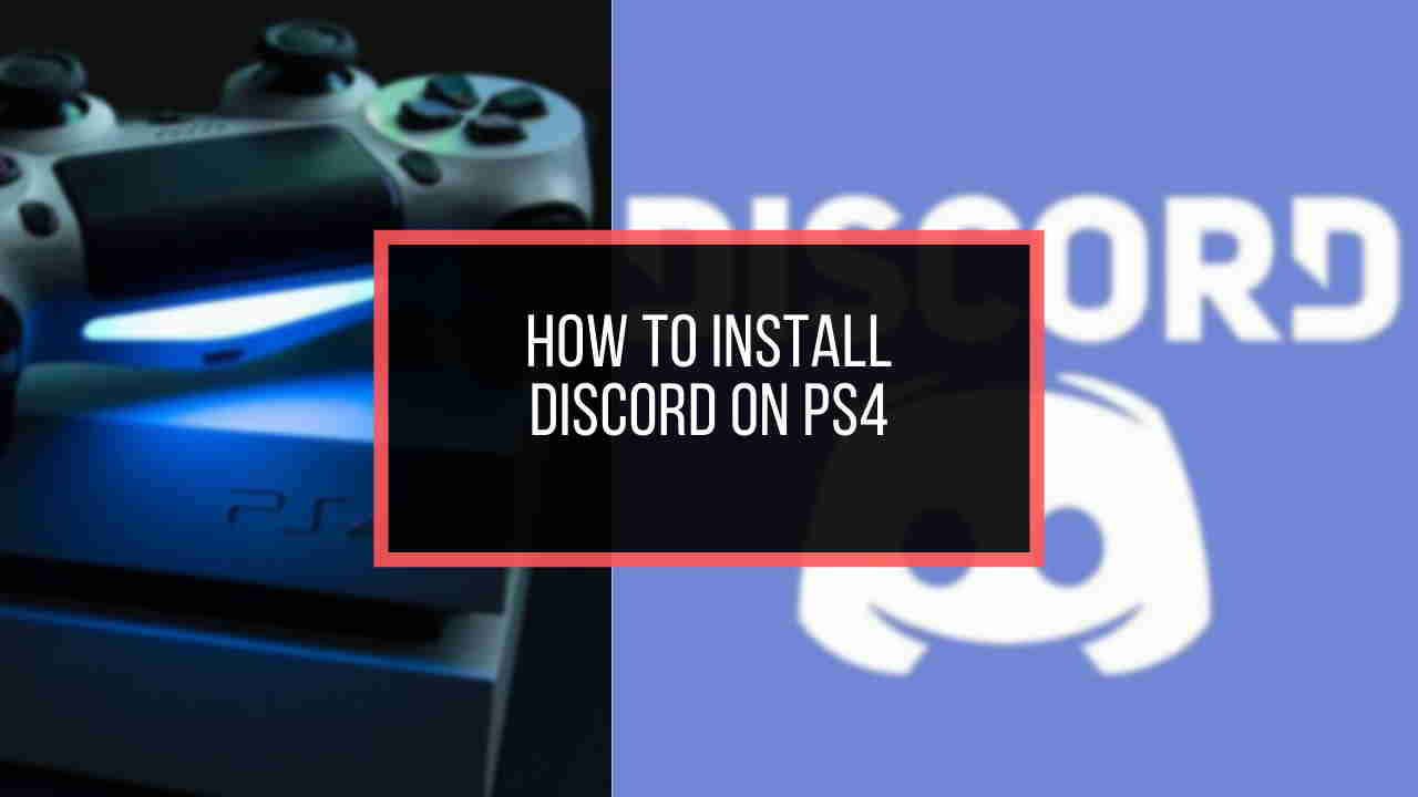 how-to-install-discord-on-ps4