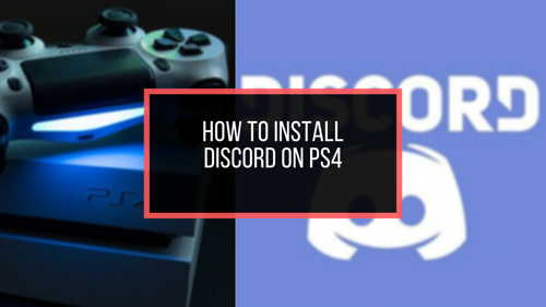 install-discord-on-ps4