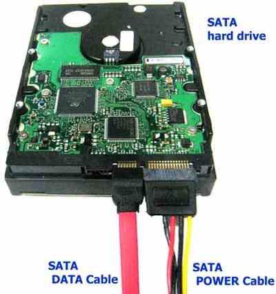 sata-cable-hard-disk