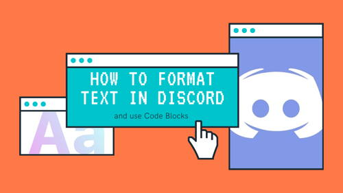 how-to-format-text-in-discord