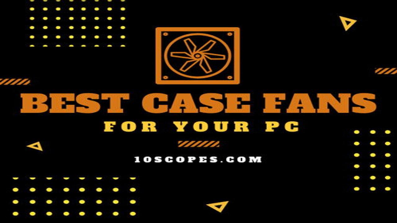 best-case-fans-reviews-2020