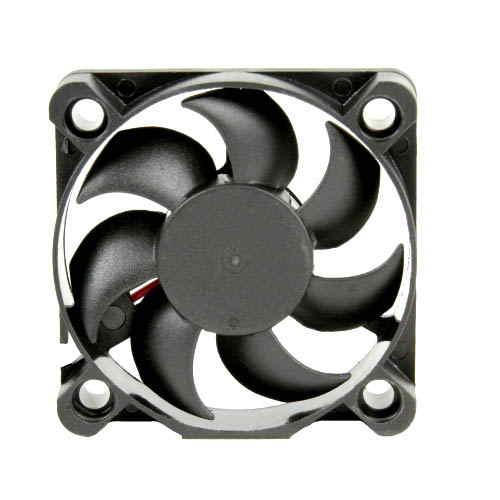 scythe-mini-kaze-50mm-fan