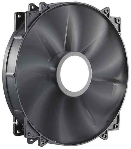 cooler-master-megaflow-200-silent-fan