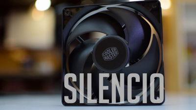 cooler-master-silencio-fp-120