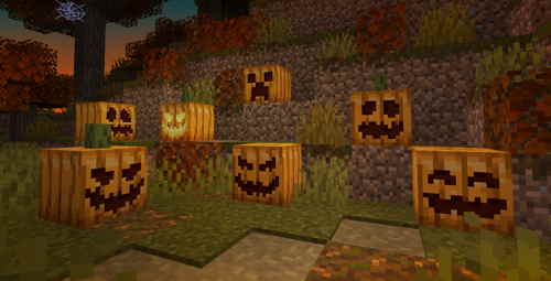 craved-pumpkin-minecraft