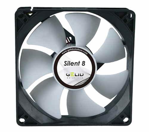 gelid-solutions-silent-series-70mm-case-fan
