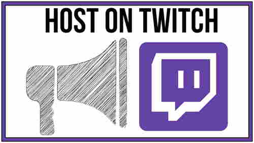 host-on-twitch