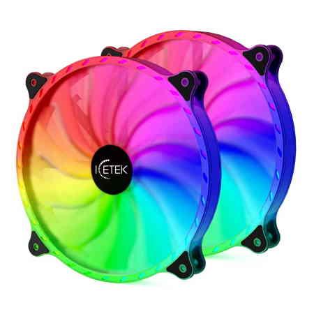 iyoyo-rgb-fans-200mm