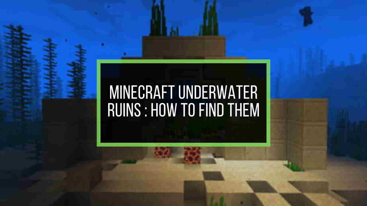 minecraft-under-water-ruins