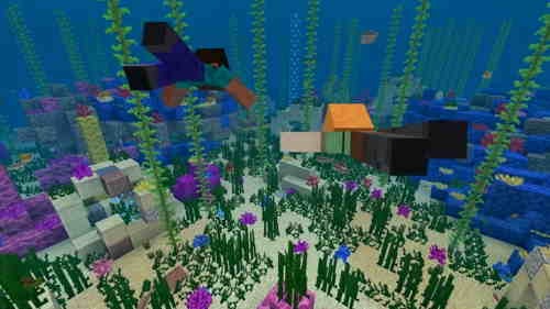 minecraft-under-water-swimming