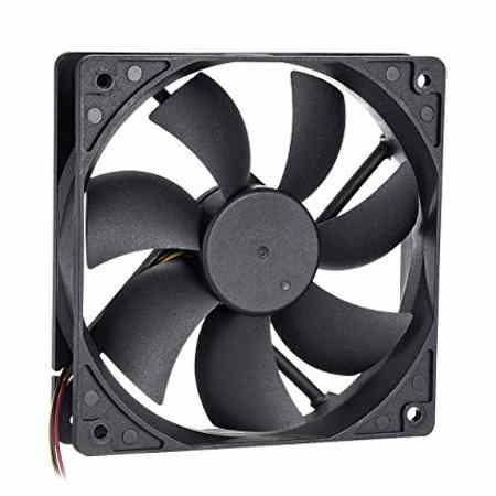 nexus-70mm-silent-fan