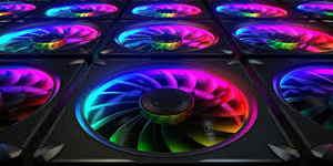 rgb-case-fans