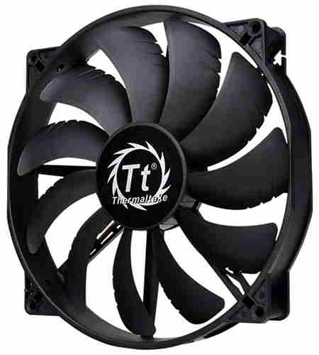 thermaltake-pure-20-fan