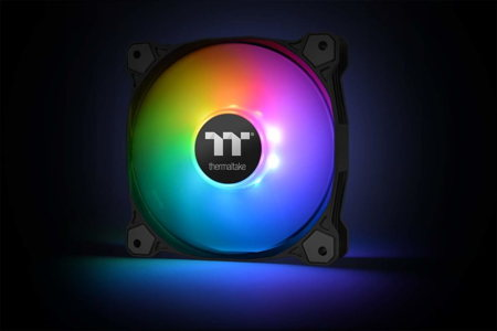thermaltake-pure-20-rgb