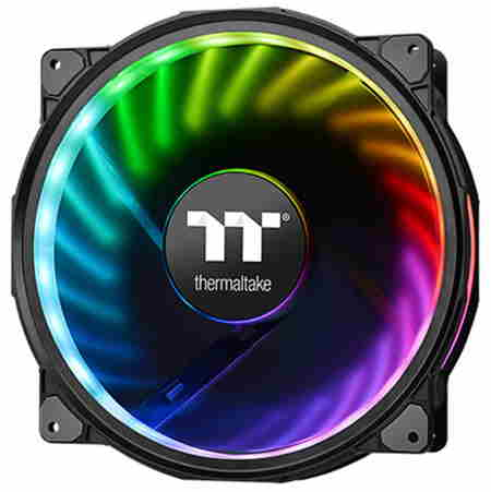 thermaltake-riing-plus-20-rgb-case-fan